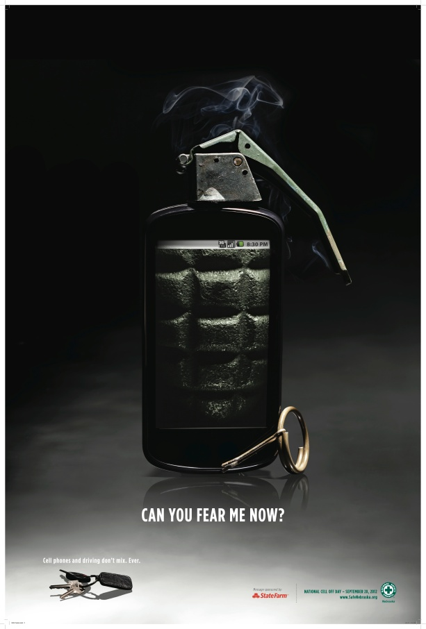 NSC-Poster-Grenade