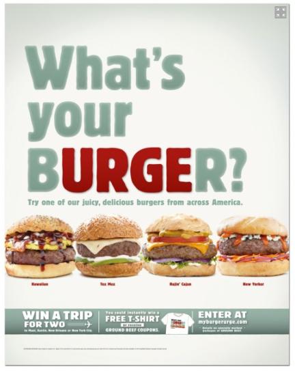 BurgerUrge_Poster