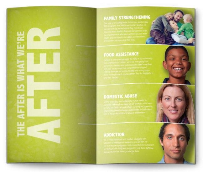 CCCHAR-After-Brochure