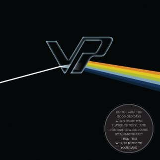 vp-recruit-pink-floyd-small-front