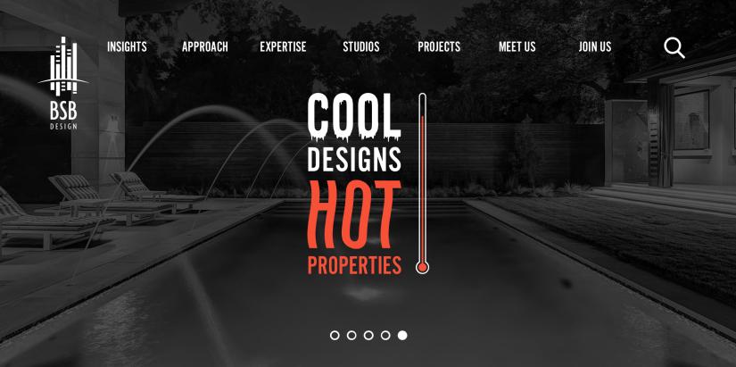 bsbdesign.com1