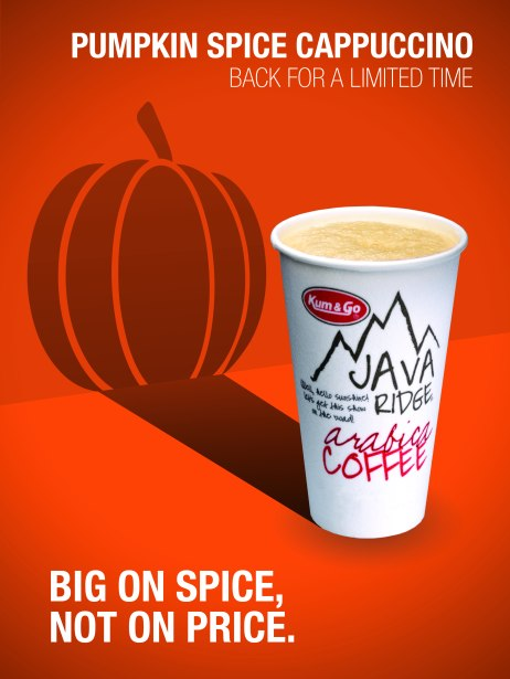 35651-1 KG Best Coffe Small Poster-Aug1-02