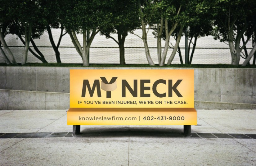 knowles-bus-bench-my-neck